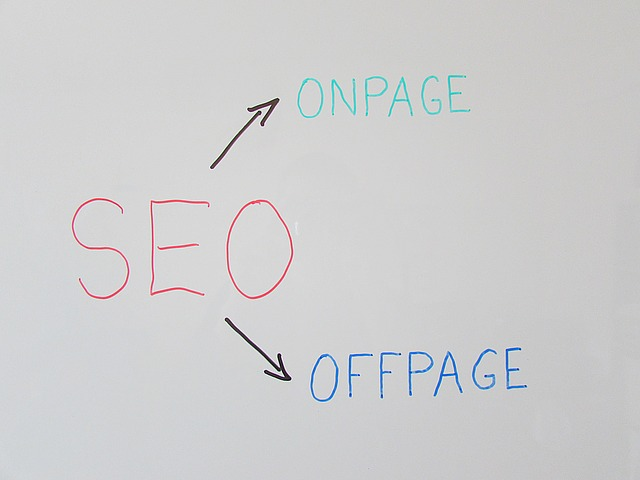 OffPage Freelancer Linkbuilding Social Media