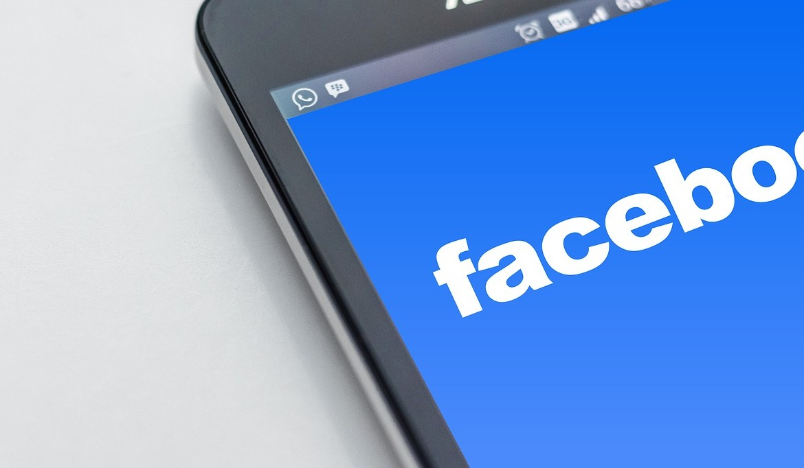 The OffPage Freelancer und die Facebook Fanseite